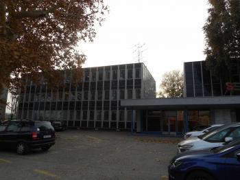 Pronájem kancelářských prostor 20 m², Brno