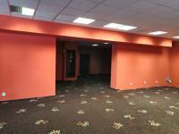 sklad - Pronájem obchodních prostor 200 m², Vyškov