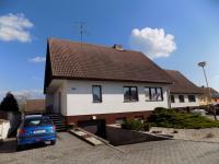 rodinný dům  - Prodej domu v osobním vlastnictví 250 m², Svatobořice-Mistřín