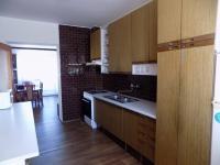 kuchyně v přízemí - Prodej domu v osobním vlastnictví 250 m², Svatobořice-Mistřín