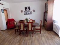 jídelna v přízemí - Prodej domu v osobním vlastnictví 250 m², Svatobořice-Mistřín
