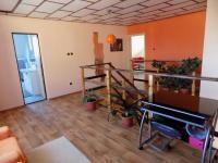 hala v patře - Prodej domu v osobním vlastnictví 250 m², Svatobořice-Mistřín