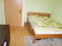 byt Slavkov u Brna - Prodej bytu 2+kk v osobním vlastnictví 63 m², Slavkov u Brna