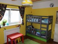 Prodej bytu 2+kk v osobním vlastnictví 53 m², Slavkov u Brna
