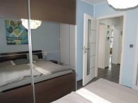 Pronájem bytu 3+kk v osobním vlastnictví 73 m², Kyjov
