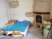 Prodej chaty / chalupy 65 m², Kostelec