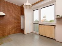 Prodej bytu 3+1 v osobním vlastnictví 97 m², Brno