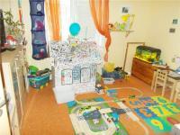 byt Slavkov u Brna - Prodej bytu 3+kk v osobním vlastnictví 64 m², Slavkov u Brna