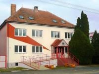 Pronájem bytu 2+1 v osobním vlastnictví 62 m², Lanžhot