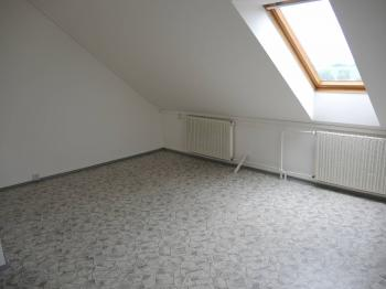 Pronájem bytu 3+1 v osobním vlastnictví 60 m², Lanžhot