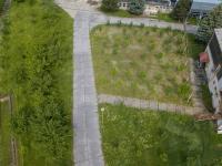 Možná zpevněná plocha - Pronájem komerčního objektu 19000 m², Veselí nad Moravou