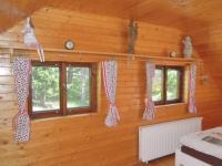 Prodej chaty / chalupy 175 m², Žítková