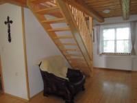 Prodej domu v osobním vlastnictví 175 m², Žítková