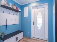 vstupní hala - Prodej domu v osobním vlastnictví 253 m², Sobůlky
