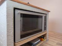 kuchyňská trouba v kuchyni - Prodej domu v osobním vlastnictví 253 m², Sobůlky