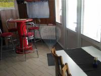 komerční objekt Bučovice - Prodej komerčního objektu 159 m², Bučovice