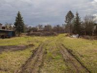 Prodej pozemku 749 m², Břeclav