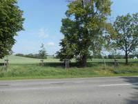 Prodej pozemku 11052 m², Slavkov u Brna