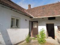 Prodej domu v osobním vlastnictví 125 m², Kyjov