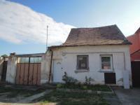 Prodej domu v osobním vlastnictví, 80 m2, Žádovice