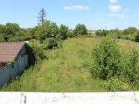 Zahrada - Prodej pozemku 1111 m², Hodonín