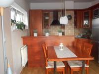 Prodej bytu 3+kk v osobním vlastnictví 63 m², Rousínov