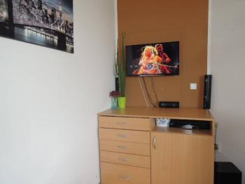 Pronájem bytu 1+kk v osobním vlastnictví 35 m², Kyjov