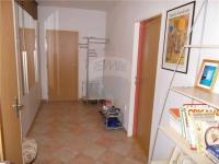 byt Slavkov u Brna - Prodej bytu 2+kk v osobním vlastnictví 61 m², Slavkov u Brna