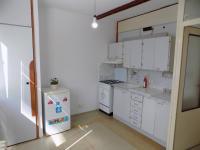 kuchyně - Prodej bytu 1+1 v osobním vlastnictví 32 m², Hodonín