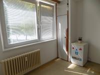 část kuchyně - Prodej bytu 1+1 v osobním vlastnictví 32 m², Hodonín