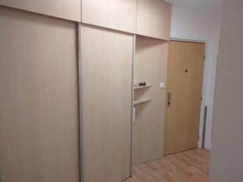Pronájem bytu 3+1 v osobním vlastnictví 64 m², Kyjov