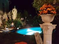 večerní relax - Prodej domu v osobním vlastnictví 250 m², Miroslav