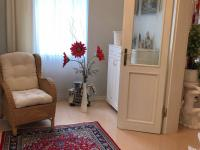 vstup do domu - Prodej domu v osobním vlastnictví 250 m², Miroslav