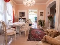 Prodej domu v osobním vlastnictví 250 m², Miroslav