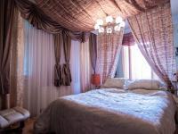 ložnice - Prodej domu v osobním vlastnictví 250 m², Miroslav