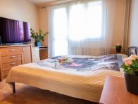 Prodej bytu 2+1 v osobním vlastnictví, 53 m2, Brno