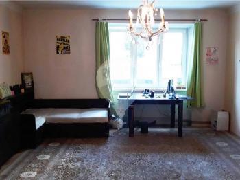 Prodej bytu 3+kk v osobním vlastnictví 100 m², Olomouc