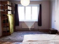 BYT OLOMOUC - Prodej bytu 3+kk v osobním vlastnictví 100 m², Olomouc