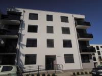 Pronájem bytu 2+kk v osobním vlastnictví, 52 m2, Kyjov