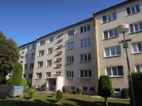 Pronájem bytu 3+1 v osobním vlastnictví, 65 m2, Kyjov