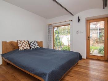 Prodej domu v osobním vlastnictví 120 m², Ladná