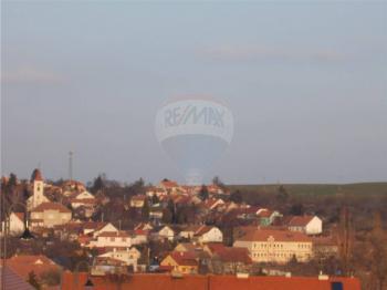 ilustrativní foto - Prodej pozemku 9780 m², Heršpice