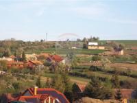 Prodej pozemku, 5581 m2, Heršpice