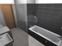 RD Pustiměř - Prodej domu v osobním vlastnictví 124 m², Pustiměř