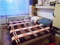 BYT BUČOVICE - Prodej bytu 3+1 v osobním vlastnictví 77 m², Bučovice