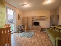 samostatný 1KK, pokoj - Prodej domu v osobním vlastnictví 186 m², Velké Bílovice