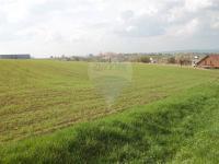 Prodej pozemku, 1075 m2, Heršpice