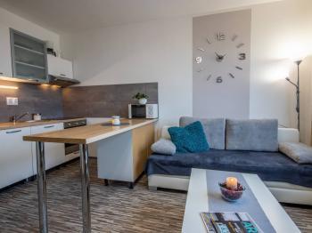 Prodej bytu 3+1 v osobním vlastnictví 62 m², Chrastava