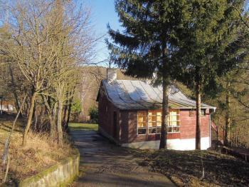 Pronájem chaty / chalupy 140 m², Vřesovice