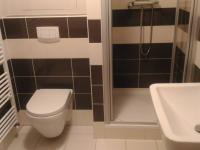 Pronájem bytu 1+kk v osobním vlastnictví, 35 m2, Slavkov u Brna